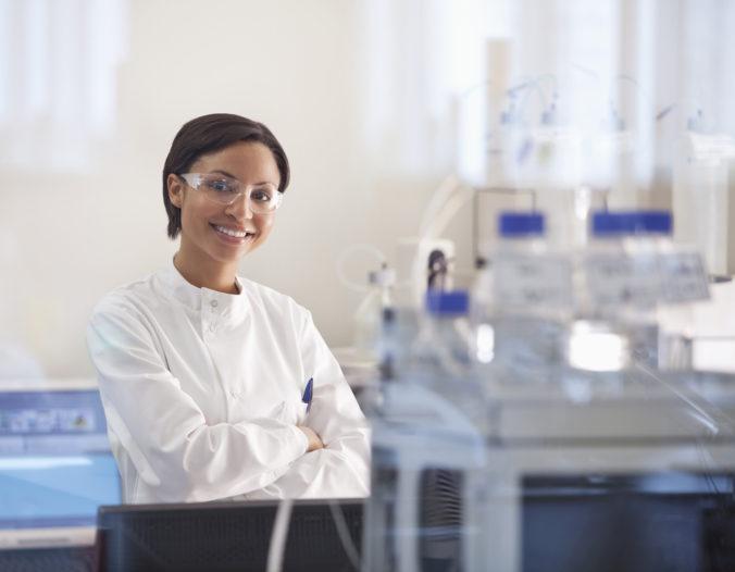 Agentúra na podporu projektov výskumu a vývoja vyčlenila 33 miliónov eur