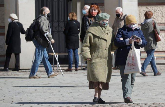 Stará Ľubovňa ruší všetky svoje podujatia, dôvodom je zhoršujúca sa pandemická situácia