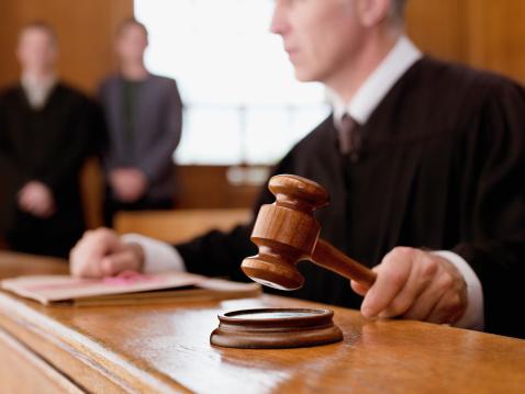 Súd bude opäť riešiť daňovú kauzu sprostredkovateľa v prípade vraždy Jána Kuciaka, možno vynesie aj rozsudok
