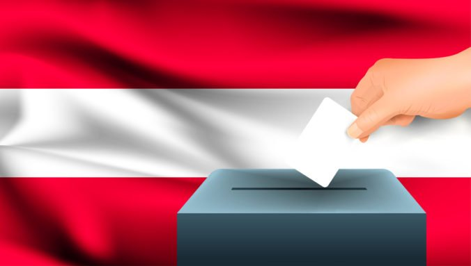 Komunálne voľby v Grazi nečakane vyhrali komunisti, získali takmer 30 percent hlasov