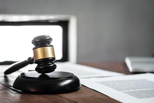 Prokurátor žiada zatykač na bývalého šéfa operatívy NAKA Kaľavského