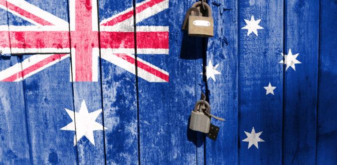 Hranice Austrálie by sa mali otvoriť skôr ako na konci roka, rozhodujúci je počet zaočkovaných