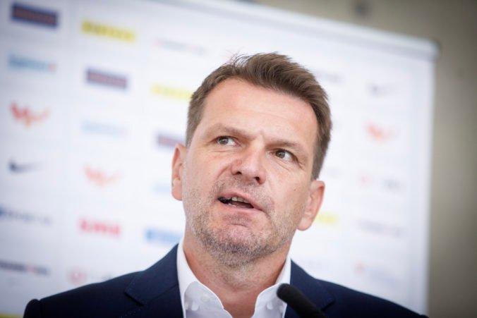 Tarkovič zverejnil nomináciu Slovenska na zápasy kvalifikácie, nechýbajú Hamšík aj Škriniar a prekvapením je Almási (video)