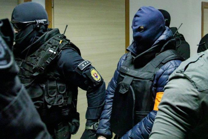 Súd vynesie verdikt v daňovej kauze Andruskóa až na budúci rok, vypovedal zmluvu obhajkyni