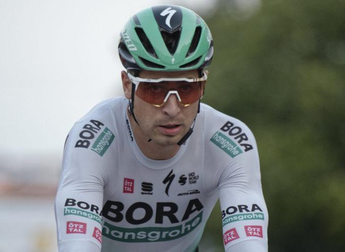Paríž – Roubaix preverí bojovníkov na bicykloch, Sagan si naposledy oblečie dres Bory