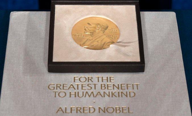 Nobelovu cenu za literatúru získal spisovateľ Abdulrazak Gurnah