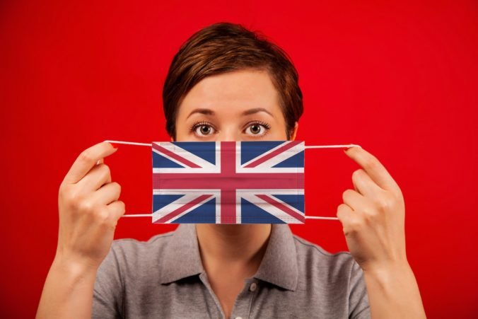 Veľká Británia bude mať na červenom zozname už len sedem krajín