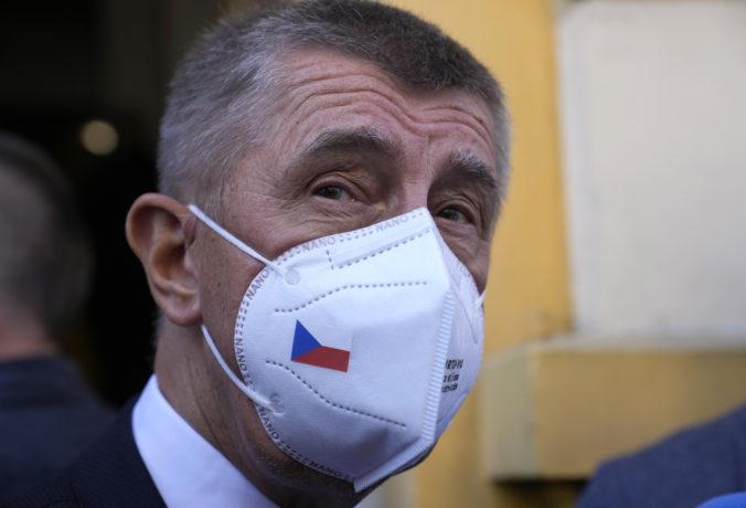České parlamentné voľby majú predbežné výsledky, zatiaľ zvíťazil Babiš a jeho ANO