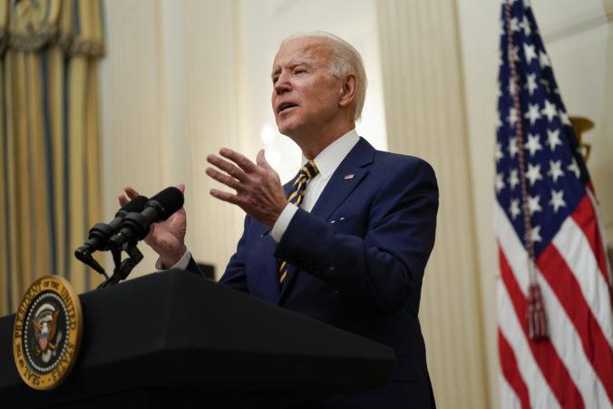 Líder senátnych demokratov nepodporí ďalšie zvýšenie dlhového stropu federálnej vlády
