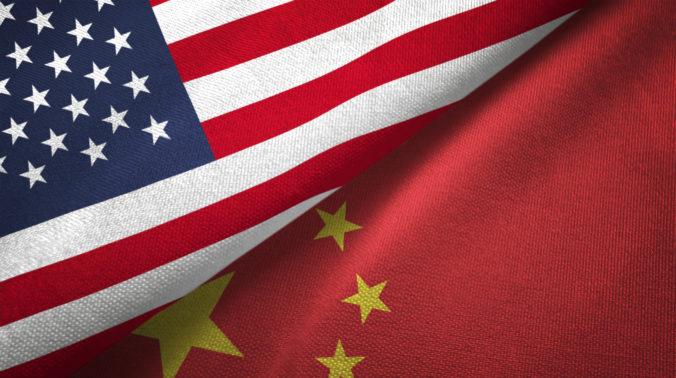 Peking a Čína obnovili obchodné rokovania, diskutovali o Trumpovej dohode