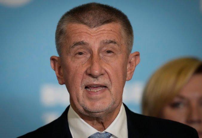 Babiš tvrdí, že Zeman mu ešte pred hospitalizáciou sľúbil poverenie na zostavenie vlády