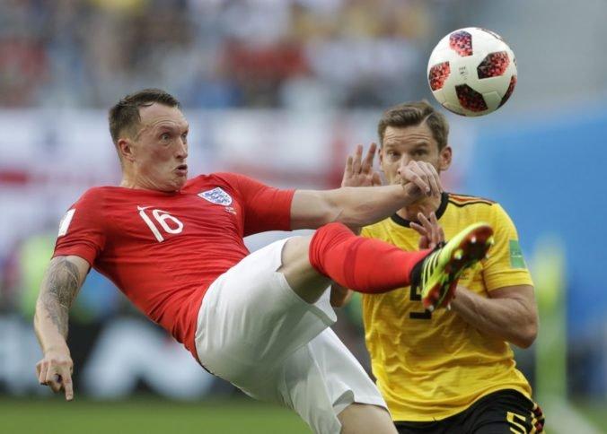Kto usporiada futbalové Euro v roku 2028? UEFA naštartovala proces výberu organizátora
