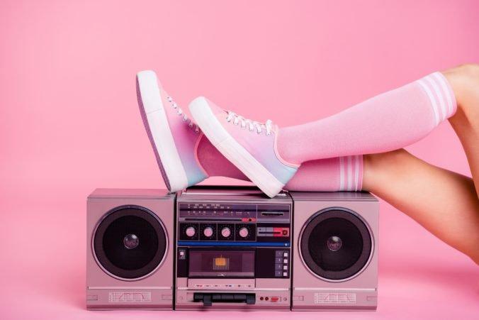 Ministerka Milanová chce zrušiť kvóty na slovenskú hudbu v súkromných rádiách