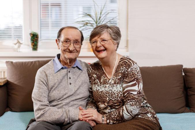 Prieskum: Podvýživa trápi najmä seniorov nad 65 rokov, pomôcť im môže klinická výživa
