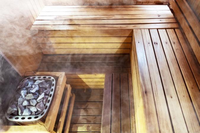 Štyria ruskí turisti zomreli následkom udusenia v saune päťhviezdičkového hotela v Albánsku