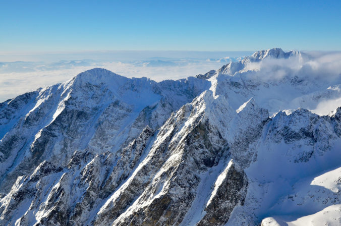 Víťazom Medzinárodného festivalu horských filmov sa stal film Dhaulághirí je môj Everest od Pavla Barabáša
