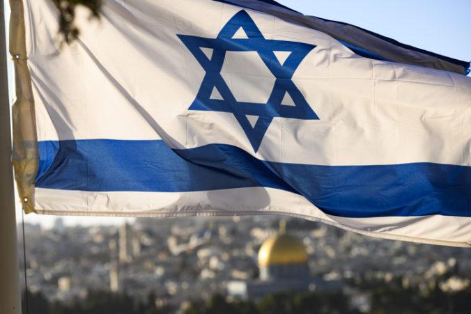 Izrael urobil ústretový krok, Palestínčanom udelí právo legálneho pobytu