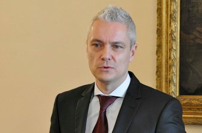 Primátor Ferenčák nesúhlasí so zrušením Okresného súdu v Kežmarku, Kolíkovej súdna mapa prinesie len chaos