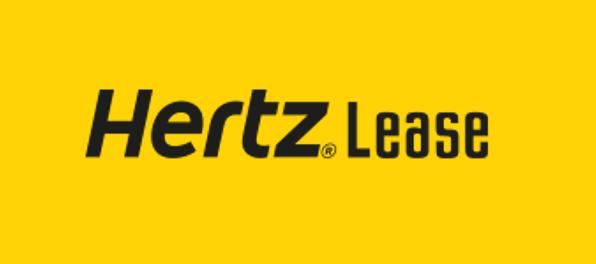 Operatívny lízing od spoločnosti HERTZ Lease je stávka na istotu