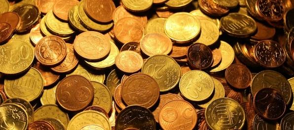 Najväčší cashback portál vČR plní ľuďom peňaženky už aj na Slovensku