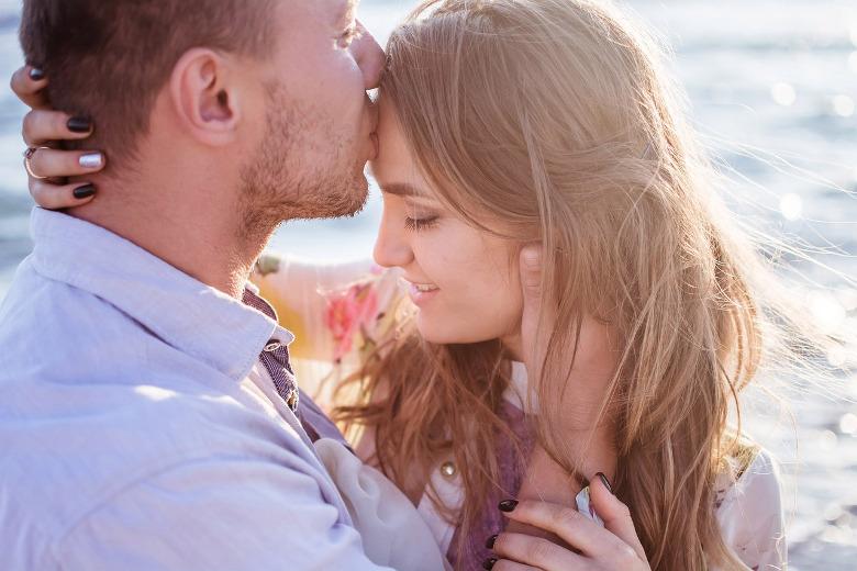 Môže byť váš sexuálny život zmyselnejší? Vyskúšajte tieto tipy - [Relax - Ľudia]
