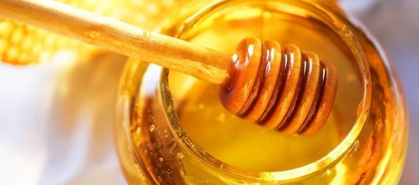 Prečo je med lepší ako cukor