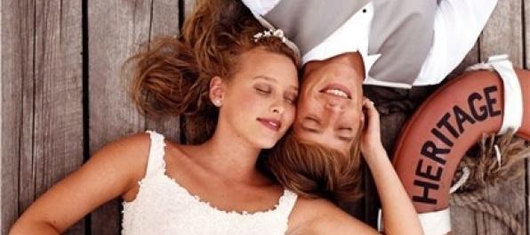 Desať vecí, ktoré nemôžete zabudnúť vo svoj svadobný deň